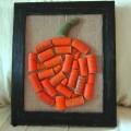 Pumpkin-Wall-Art-craftgawker
