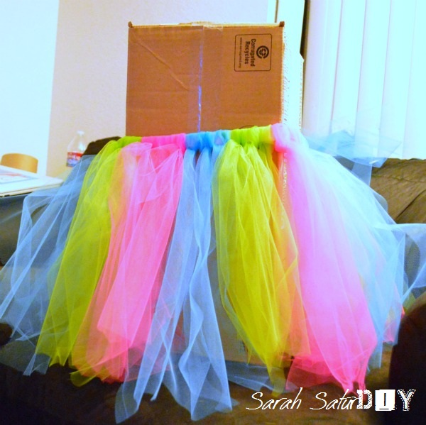 diy-tutu-for-adults