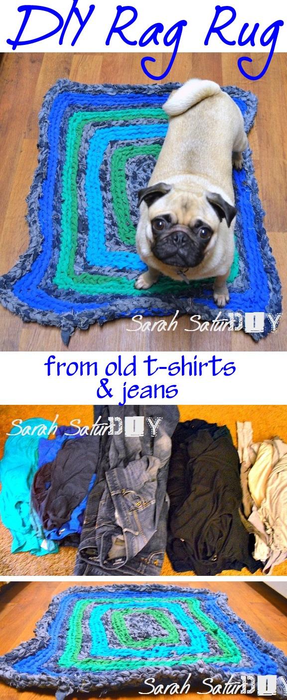 tshirt-rag-rug