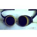 steampunk-goggles-square