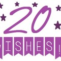 20-wishes