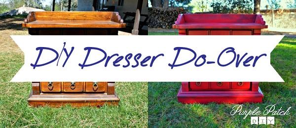 DIY-dresser-Do-over