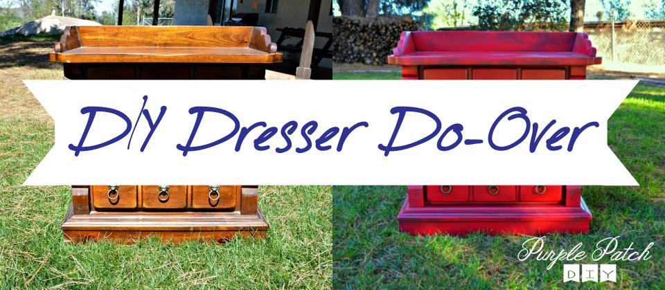DIY-dresser-slider