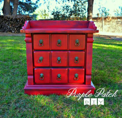 dresser-diy-after