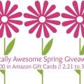spring-giveaway