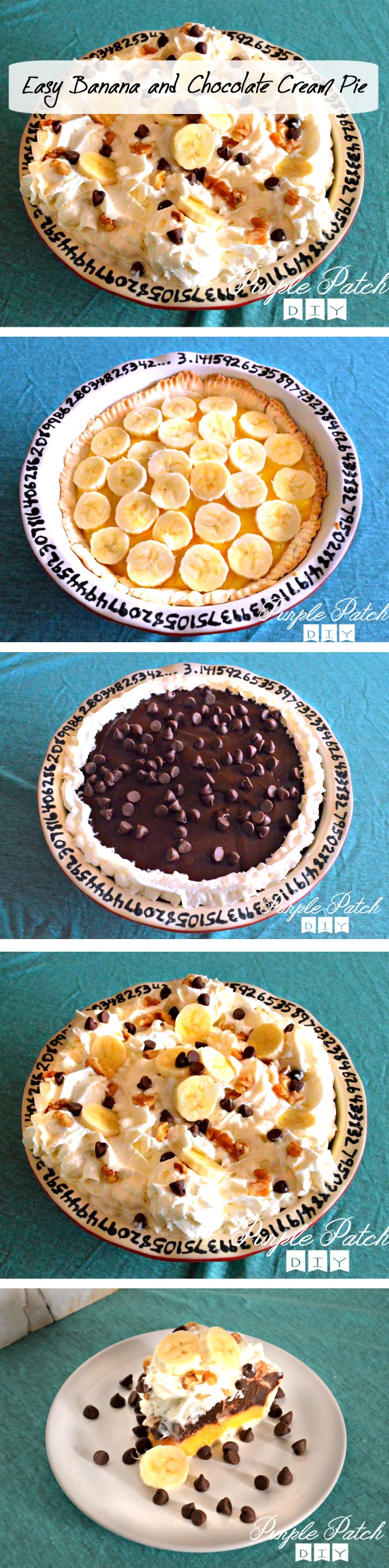 Banana-chocolate-cream-pie