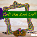 Mardi-Gras-Bead-Crafts2
