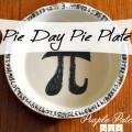 pi-pie-dish1