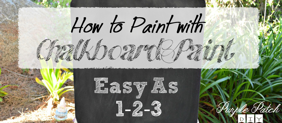 chalkboard-paint-slider