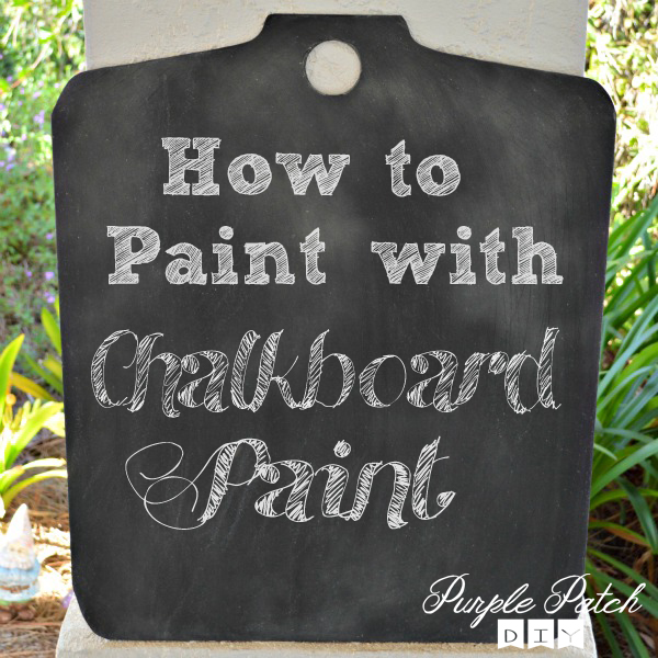 how-to-paint-with-chalkboard-paint