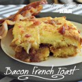 Baked-Bacon-French-Toast