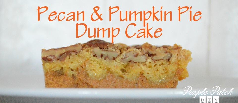 Pumpkin-Cake-Slider