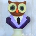 owl-craft-2