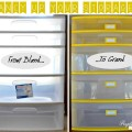 storage-organizer-redo
