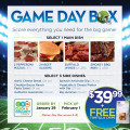 2406_2_Social_GameDay_011415_r1_released