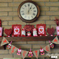 Valentines-Day-Mantle-2
