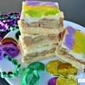 kings-cake-bars