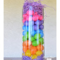 Easter-Eggs-Centerpiece