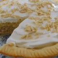 almond-cream-pie