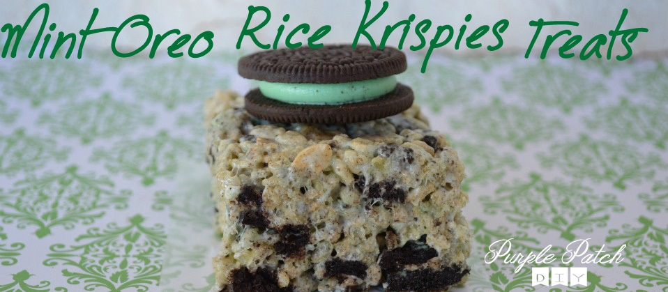 krispie-treat-slider