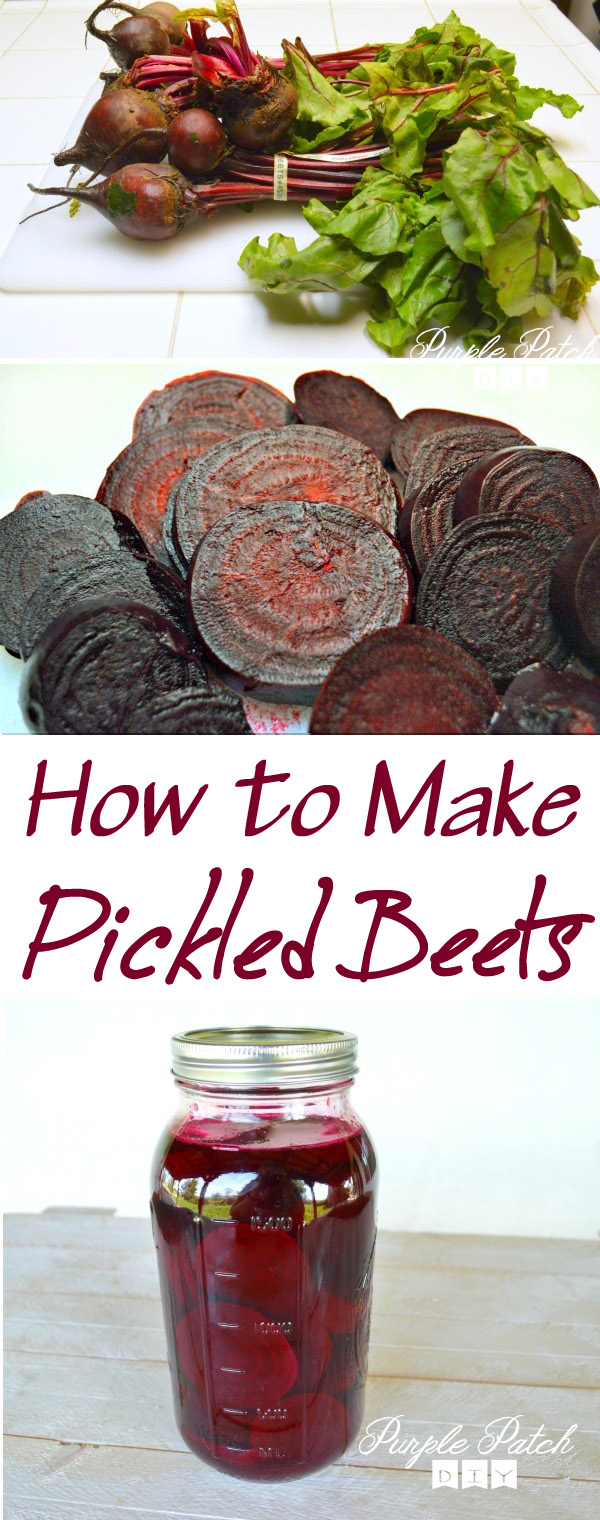 DIY-pickled-beets