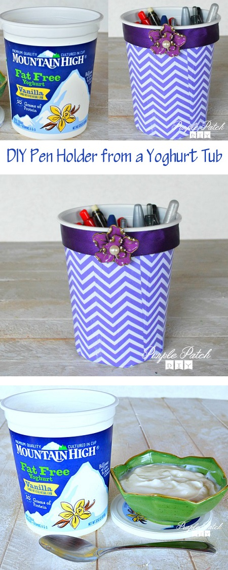 diy-pen-holder-tub