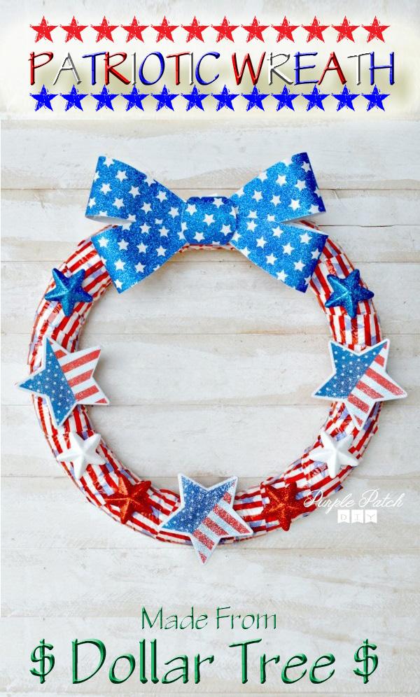 patriotic-wreath-2