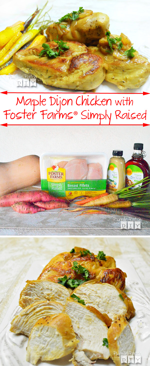 Foster-Farms-Naturally-Raised-1