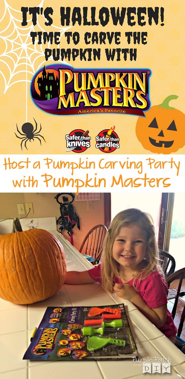 pumpkin-Masters-2