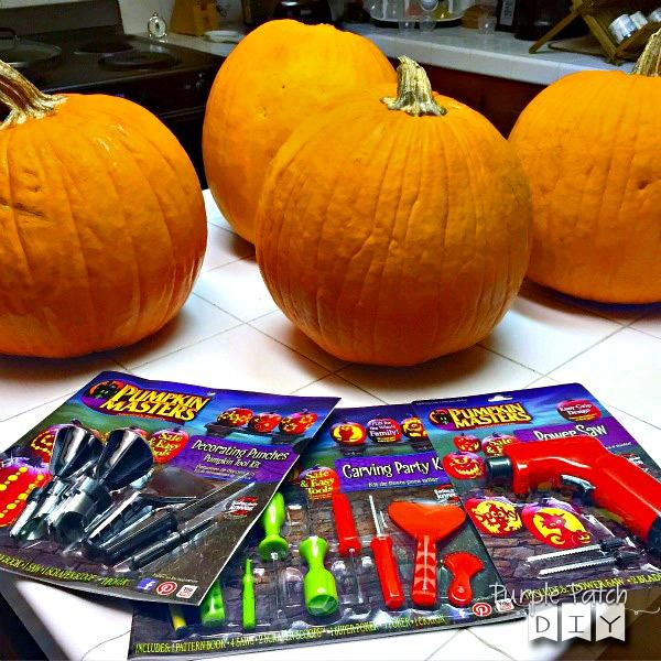 pumpkin-carving-1