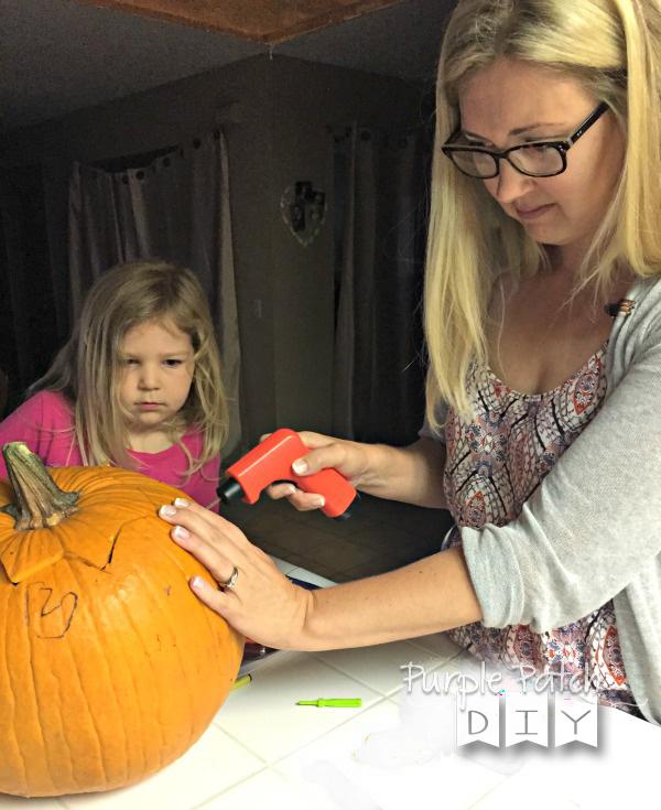 pumpkin-saw-1