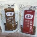vera-treats