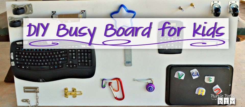 Busy-Board-Slider