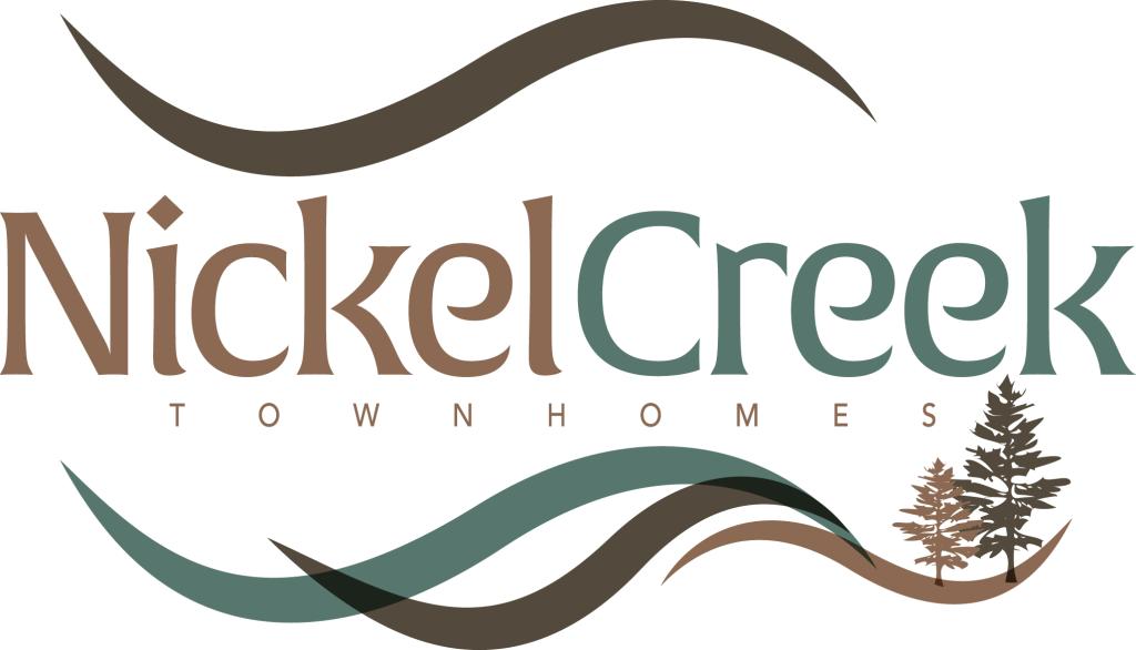 NickelCreek-logoColor