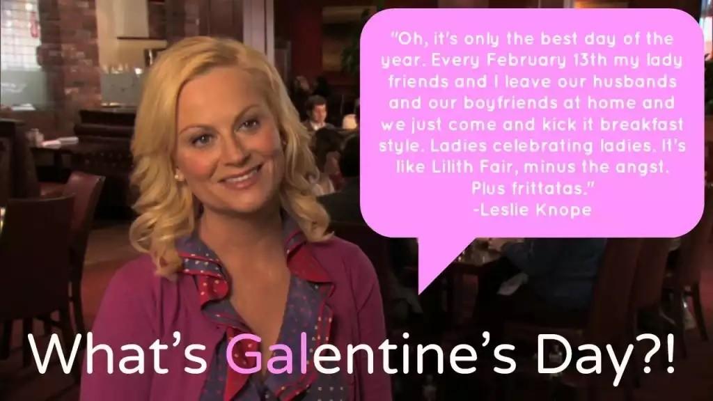 galentines-day