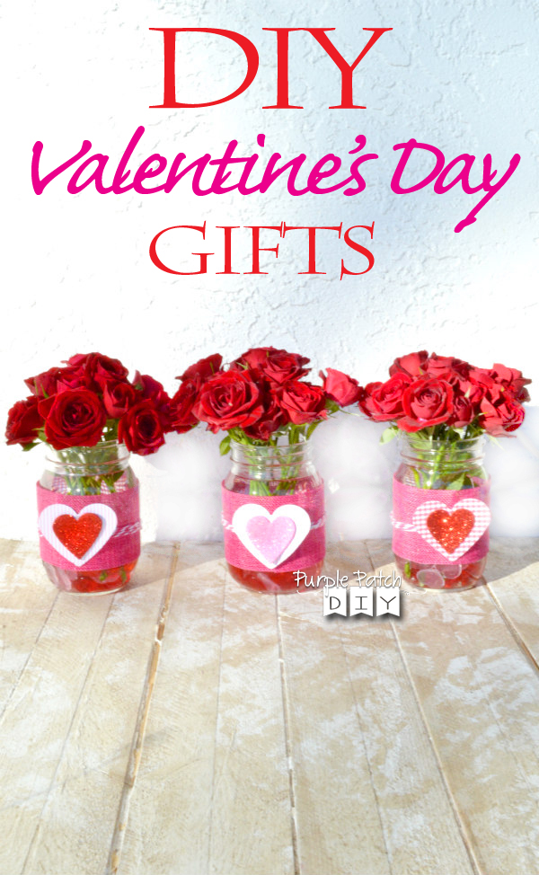 valentines-day-crafts-1