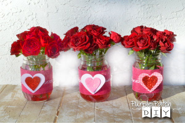 valentines-day-crafts1