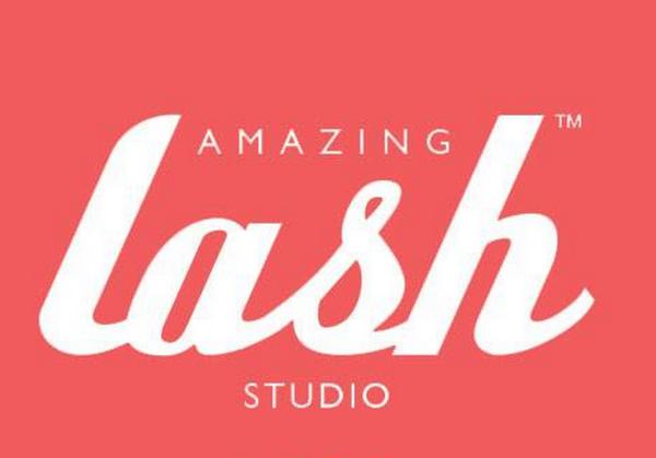 amazing-lash-logo