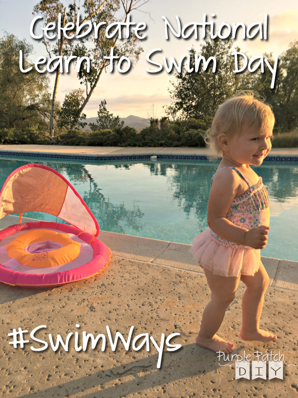 SwimWaysBabyFloat_