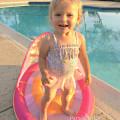 SwimWaysBaby_