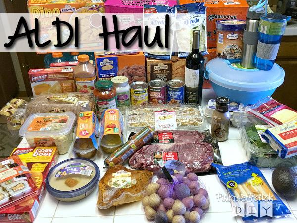 ALDI-Shop-2