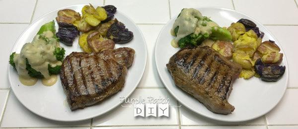 ALDI-dinner-1