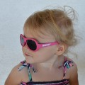 Baby-Sunglasses