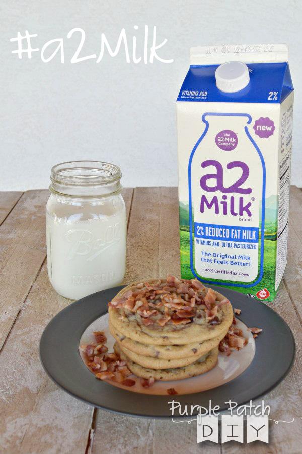 a2-milk-1