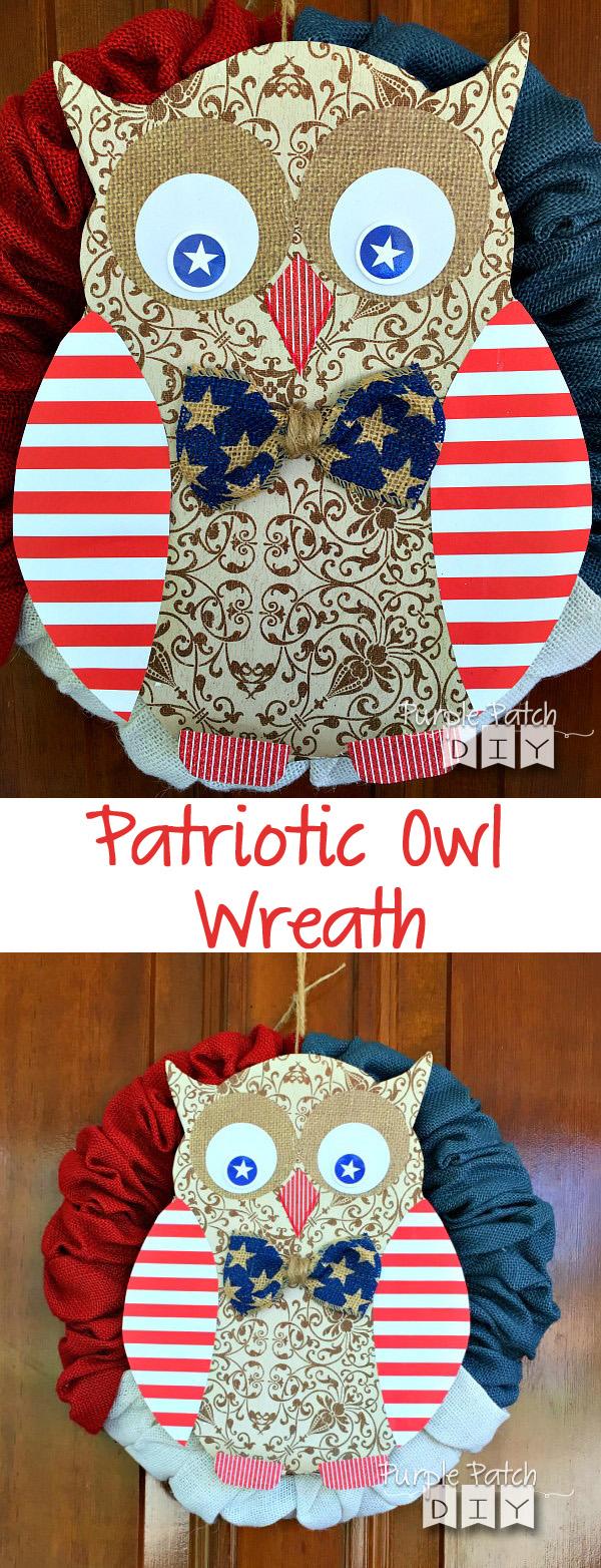 owl-wreath-1