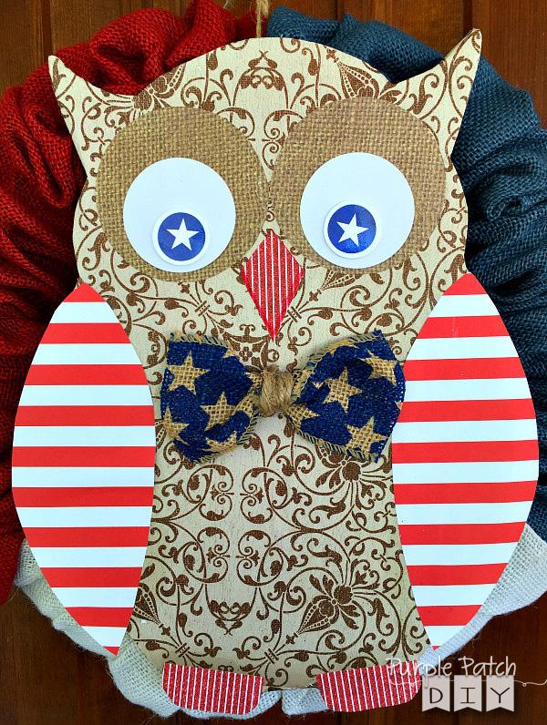 patriotic-owl-1