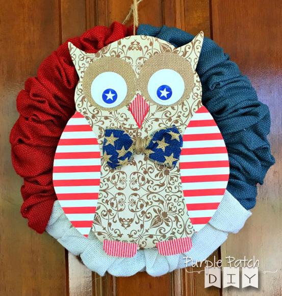 patriotic-owl-wreath-1